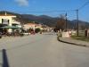 Plaza-Stratoni-Olimpijada-Jerisos-Atos-14