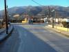 Plaza-Stratoni-Olimpijada-Jerisos-Atos-15