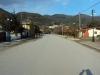 Plaza-Stratoni-Olimpijada-Jerisos-Atos-16