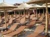 halkidiki-solunski-zaliv-vergia-beach-bar-summer-life-16