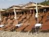 halkidiki-solunski-zaliv-vergia-beach-bar-summer-life-17