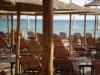halkidiki-solunski-zaliv-vergia-beach-bar-summer-life-19