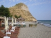 halkidiki-solunski-zaliv-vergia-beach-bar-summer-life-22