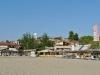 halkidiki-solunski-zaliv-vergia-plaza-7