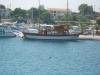 halkidiki-kasandra-zapadna-obala-posidi-41