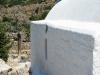 rodos-selo-tvrdjava-monolitos-34-g