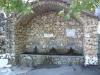 rodos-arhipolis-14-g