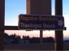 rodos-tolos-teologos-15