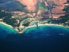 kasandra-zapadna-obala-sani-18