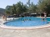 plaza-kamp-talata-kalamici-sitonija-20