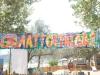 plaza-kamp-talata-kalamici-sitonija-22