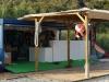 plaza-kamp-talata-kalamici-sitonija-26
