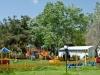 plaza-kamp-talata-kalamici-sitonija-4