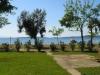 plaza-aretes-sitonija-11