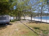 plaza-griavas-sitonija-sikia-3