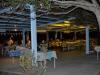 plaza-kamp-kutlumusiu-lacara-sitonija-24
