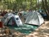 plaza-kamp-kutlumusiu-lacara-sitonija-46