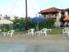 Sitonija-Plaza-Latura-3