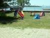 plaza-panos-sitonija-10