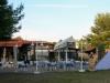 plaza-panos-sitonija-4