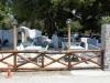 plaza-panos-sitonija-7