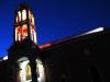 skiatos-crkva-tri-jerarha-11g