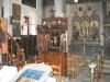 skiatos-crkva-tri-jerarha-6g