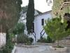 skiatos-manastir-agios-haralambos-15g