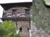skiatos-manastir-agios-haralambos-16g