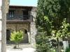 skiatos-manastir-agios-haralambos-19g