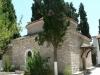 skiatos-manastir-agios-haralambos-20g