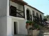 skiatos-manastir-agios-haralambos-21g