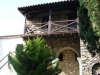 skiatos-manastir-agios-haralambos-2g