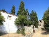 skiatos-manastir-agios-haralambos-4g