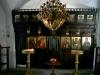 skiatos-manastir-agios-haralambos-5g