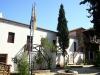 skiatos-manastir-agios-haralambos-6g