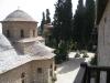 skiatos-manastir-evangelistria-18g