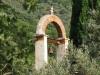 skiatos-manastir-evangelistria-24g