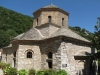 skiatos-manastir-evangelistria-25g