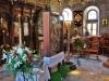 skiatos-manastir-evangelistria-28g
