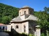 skiatos-manastir-evangelistria-34g