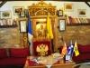 skiatos-manastir-evangelistria-39g