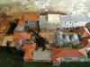 skiatos-manastir-evangelistria-45g