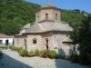 skiatos-manastir-evangelistria-4g