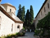 skiatos-manastir-evangelistria-51g