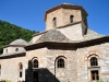 skiatos-manastir-evangelistria-53g