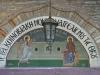 skiatos-manastir-evangelistria-55g