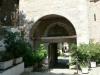 skiatos-manastir-evangelistria-61g