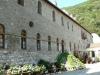 skiatos-manastir-evangelistria-63g