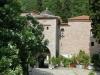 skiatos-manastir-evangelistria-7g